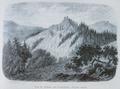 Vue du château de Freundstein, d'après nature.png