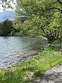 Vue du plan d'eau d'Embrun (mai 2021) - 3.jpg