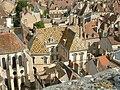 Vue panoramique de Dijon 10.jpg