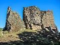Vue sud-ouest (3) du château du Hugstein.jpg