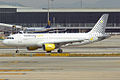 Vueling, EC-IEI, Airbus A320-214 (16456910965).jpg