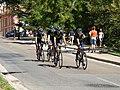 Vuelta a Burgos 2017 - Etapa 1.jpg