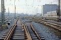 Würzburg Hauptbahnhof Remodeling 1987-06-10.jpg