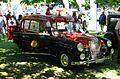 W121 Miesen ambulance fr.jpg