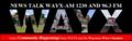 WAYX-Wikipedia-image.png