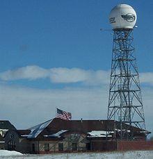 WFRV-TV - Wikipedia