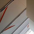 WLANL - Harry -- The Travel -- Marmot - KunstHAL ceiling.jpg