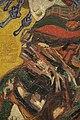 WLANL - ronkerkhoven - De courtisane (naar Eisen, detail 3). VIncent van Gogh (1887).jpg