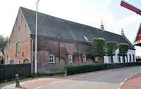 WLM - RuudMorijn - blocked by Flickr - - DSC 0202 Boerderij, Molenstraat 38, Terheijden, rm 34991.jpg