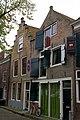 WLM - mystic mabel - Wijngaardstraat 13 rm=29710.jpg