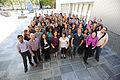 WMF All-Staff 2011-37.jpg