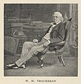 WM Thackeray by Ernest Edwards.jpg