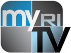 WNAC-DT2 MyRITV Logo (As Of 01-01-2014).png