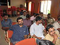WPML Wikimeetup3 2010April Kochi 9747.jpg