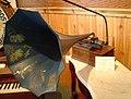 WPV Edison Phonograph.jpg