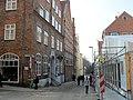 WP Braunstraße.JPG