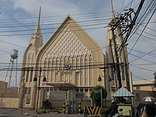 Iglesia ni Cristo - Wikipedia, the free encyclopedia