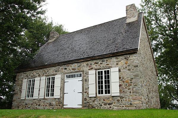 Portail nouvelle france image du mois archives 052012 for Www conception de la nouvelle maison