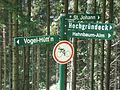 WW-Sankt Johann im Pongau-099.JPG