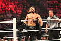 WWE Raw IMG 7903 (15168682360).jpg