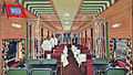 Wabash Banner Blue dining car.JPG