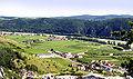 Wachau Valley Durnstein.jpg