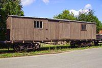 Wagon couvert anglais Saltley.jpg
