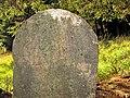 Waimes - Borne Luxembourg-Stavelot - Bois de Sourbrodt(2).jpg