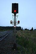 Waiting for the train - panoramio.jpg