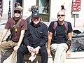 Wakacje 2006 031.jpg