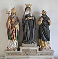 Waldburg Burgkapelle Altar Schutzheilige.jpg