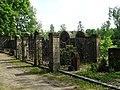 WaldfriedhofOSWTemmler.jpg