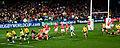 Wales vs Australia 2011 RWC (1).jpg