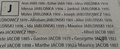 Wall of Names, Holocaust, France.png