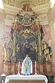Wallfahrtskirche Heiligengrab - Notburgaaltar.jpg