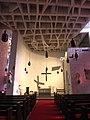 Wallfahrtskirche Zum Heiligen Kreuz (Süchterscheid) (06).jpg