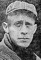 Walt Leverenz 1918.jpeg