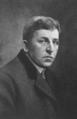 Walter Donald Douglas.png