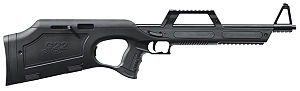 Walther-G22-Rifle.jpg
