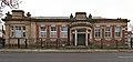 Walton & Fazakerley Branch Library 3.jpg