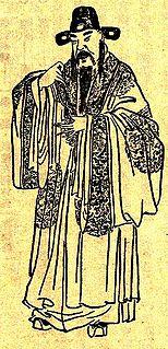 Wang Yun (Han dynasty) Han Dynasty prime minister (137-192)