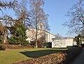 Wangen St Ulrich außen 01.jpg