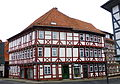 Wankesches Haus Duderstadt.jpg