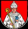 Coat of arms of Dahenfeld