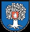 Sillenbucher Wappen bis 1937