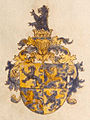 Wappen 1594 BSB cod icon 326 048 crop.jpg