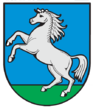 Coat of arms of Althengstett