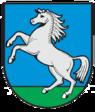 Wappen Althengstett.png