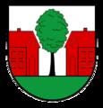 Wappen Altneudorf.png