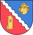 Wappen Apfelstaedt.png